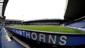 the-hawthorns-west-brom