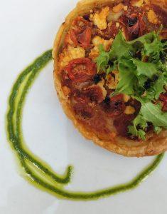 Hard-Rock-Hotel-Riviera-Maya-pizza tarte