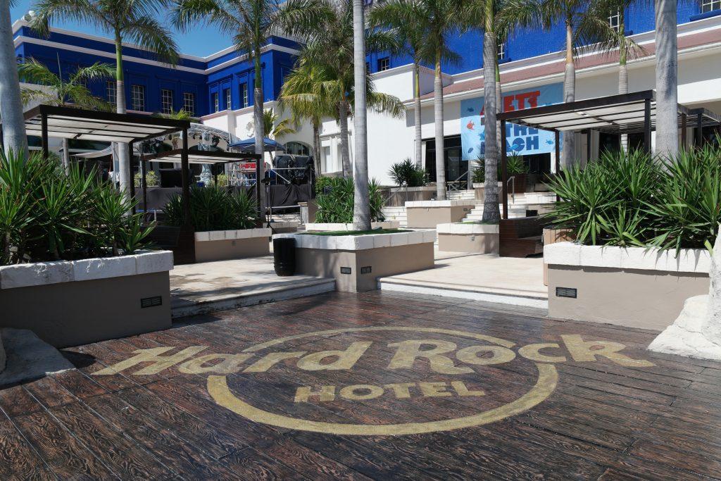 Hard-Rock-Hotel-Riviera-Maya