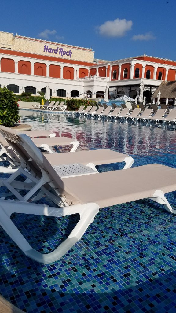 Hard Rock Riviera Maya Lounge Chair in Pool.jpg