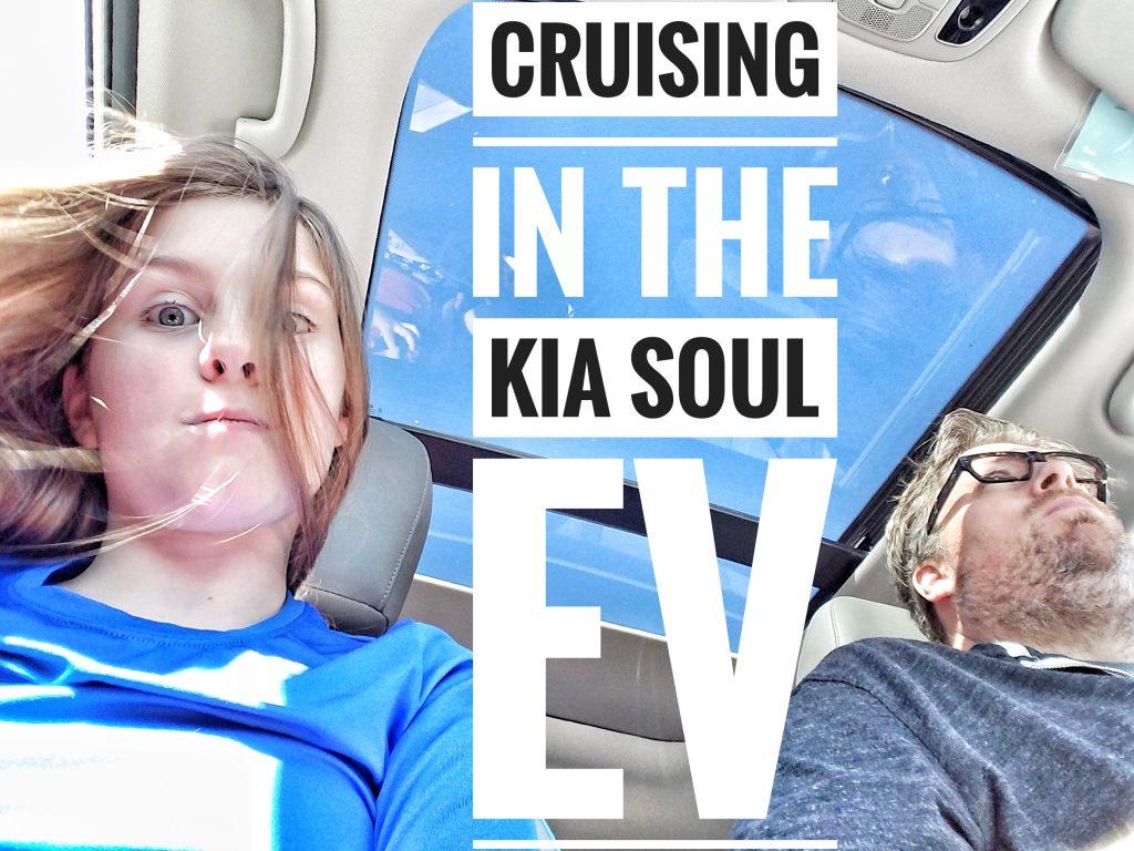 Kia Soul Club 1