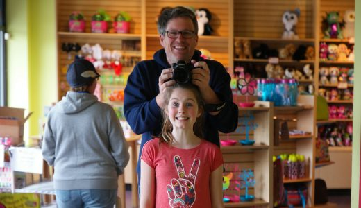 What I've Learned About Parenting By Parenting Tweens