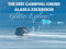 The Best Alaska Cruise Excursion For Families