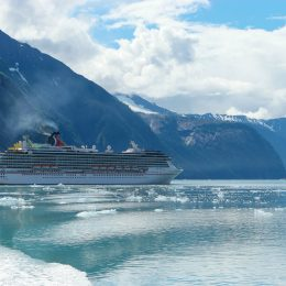 Best Carnival Cruise Alaska Excursion