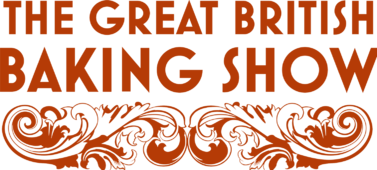 great british baking show netflix