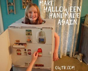 http://owtk.com/2017/10/make-halloween-handmade-again-with-boxtumes/
