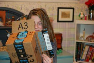 The Gift of Teenage Autonomy Is Now Free On Amazon