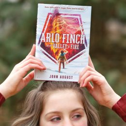 Going Into Colorado's Magical Longwoods With Arlo Finch