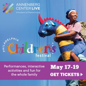 https://www.annenbergcenter.org/events/childfest.php?utm_source=cf&utm_medium=ad&utm_campaign=OWTK