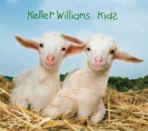"""Keller Williams """"Kids"""" Radio Premiere Weekend"""