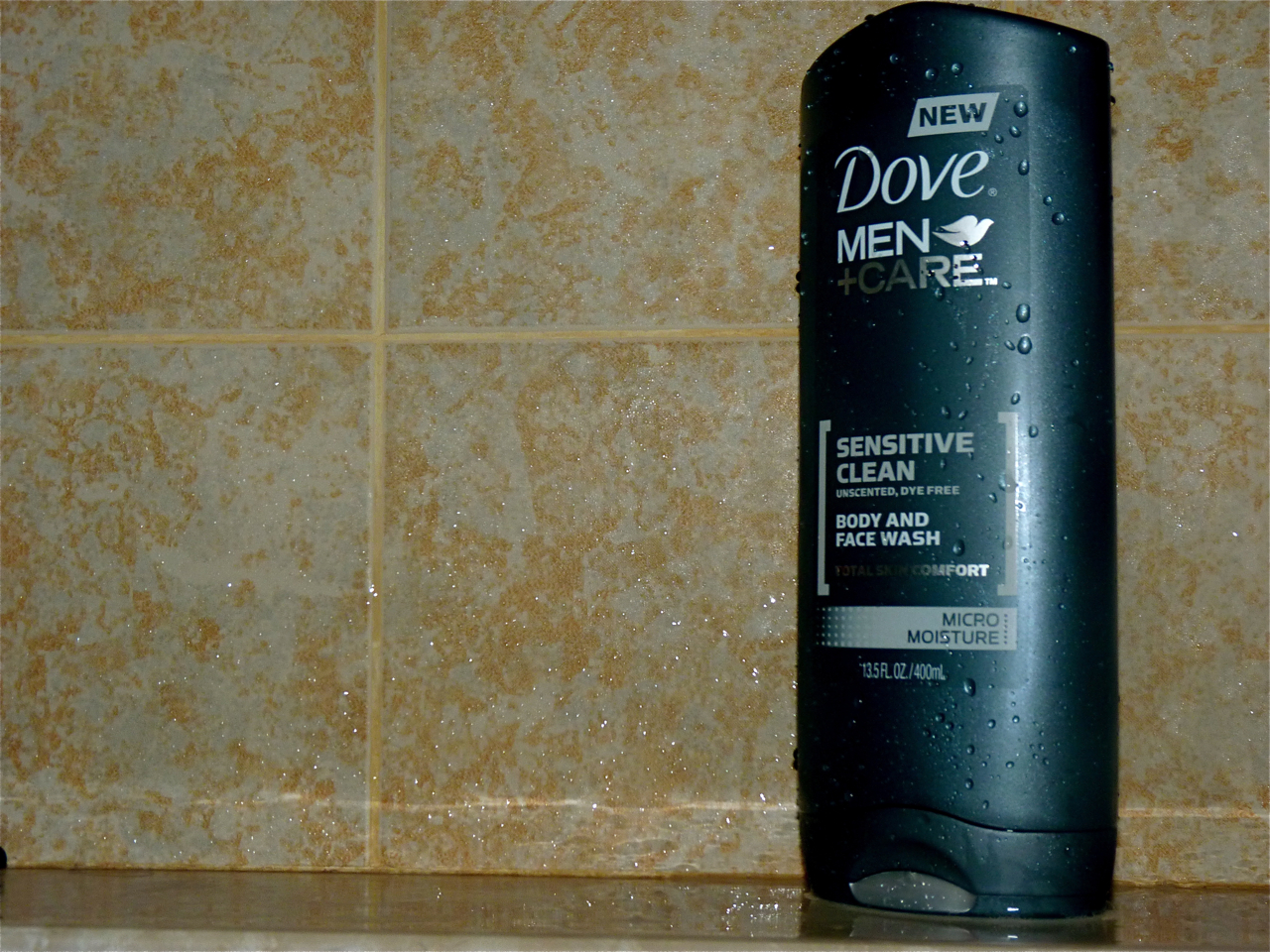 Product Review And Skincare Tips For Dudes Dove Men Care Body Wash And Deodorant Out With The Kids
