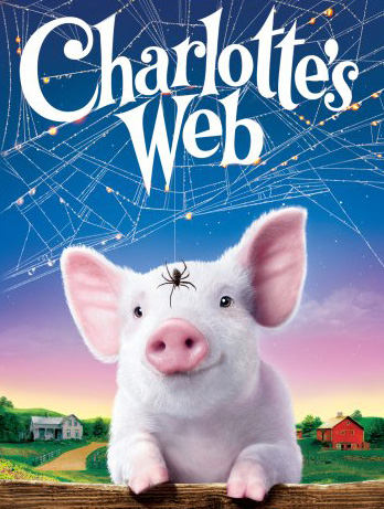 OWTK PHILLY LOCAL: Charlotte's Web at The Arden Theatre