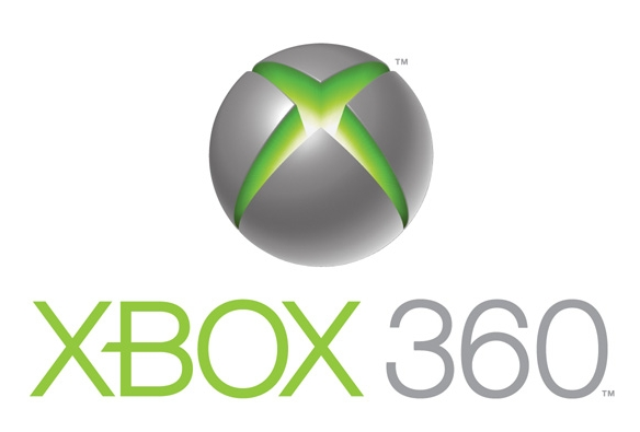 Holiday Gaming Gift Guide: Xbox 360
