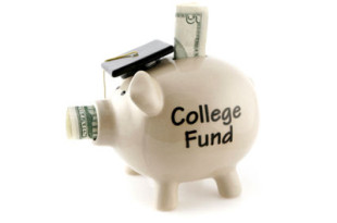 The Case Against Saving for College