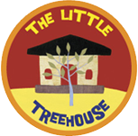 OWTK PHILLY LOCAL: Dr. Seuss Birthday Party at The Little Treehouse