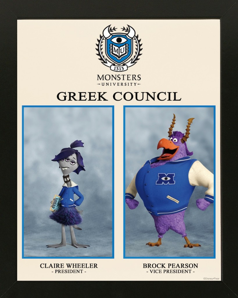 MU_Greek Council