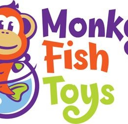 OWTK PHILLY LOCAL: Monkey Fish Toys Grand Opening Party