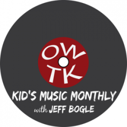 The OWTK Podcast for February 2014