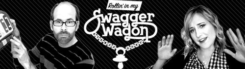 Swagger_Wagon