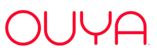 OUYA's Ultimatum To The Video Game Industry