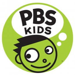 PBS KIDS Announces Odd Squad