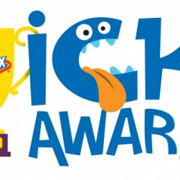 Share Your Ickiest Story And Win Big During The Ick Awards