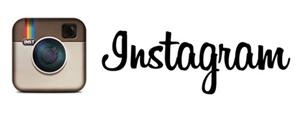 http://www.instagram.com/owtk