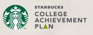 Starbucks And Their Gamechanging Free College Education Plan