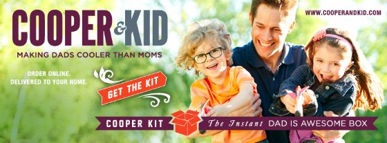 cooper-and-kid-kits