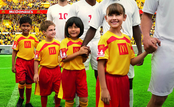 mcdonalds-world-cup-2
