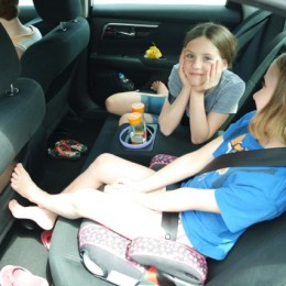 2014-Nissan-Altima-Review-Back-Seat-with-Kids