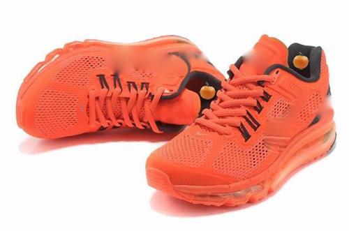 Pumpking Hunter Running Shoes
