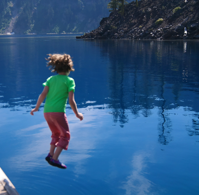 Should You Travel With Young Kids?
