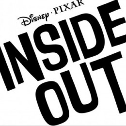 Watch Disney Pixar's Inside Out Teaser Trailer