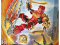 The LEGO Extreme Makeover of Bionicle