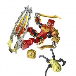 LEGO Bionicle Tahu