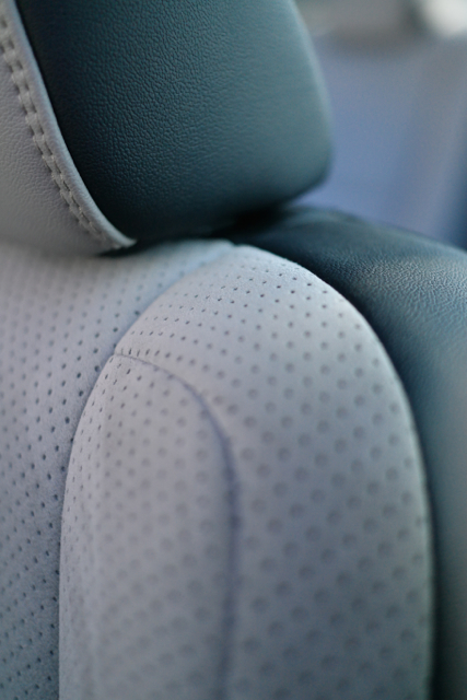The-2015-Toyota-Sienna-Leather-Seats