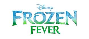 Frozen Fever Short Movie