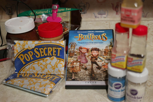 OWTK-The-BoxTrolls-and-Pop-Secret-Popcorn