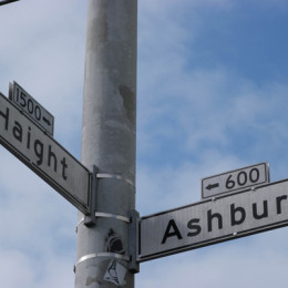 Travel-Tips-San-Francisco-in-48-hours_Haight-Ashbury