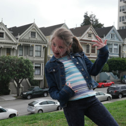 Travel-Tips-San-Francisco-in-48-hours_Painted-Ladies