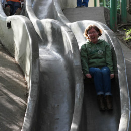 Travel-Tips-San-Francisco-in-48-hours_Seward-Slides