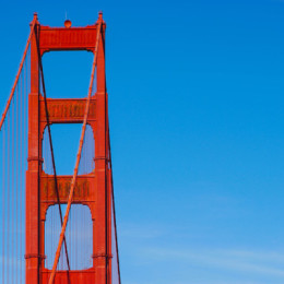 Travel-Tips-San-Francisco-in-48-hours_golden-gate-bridge