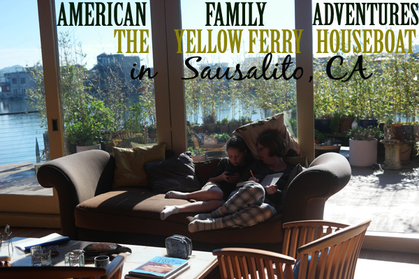 https://owtk.com/wp-content/uploads/2015/02/Yellow-Ferry-VRBO-Sausalito-Houseboat-Rental_Title-Image.jpg