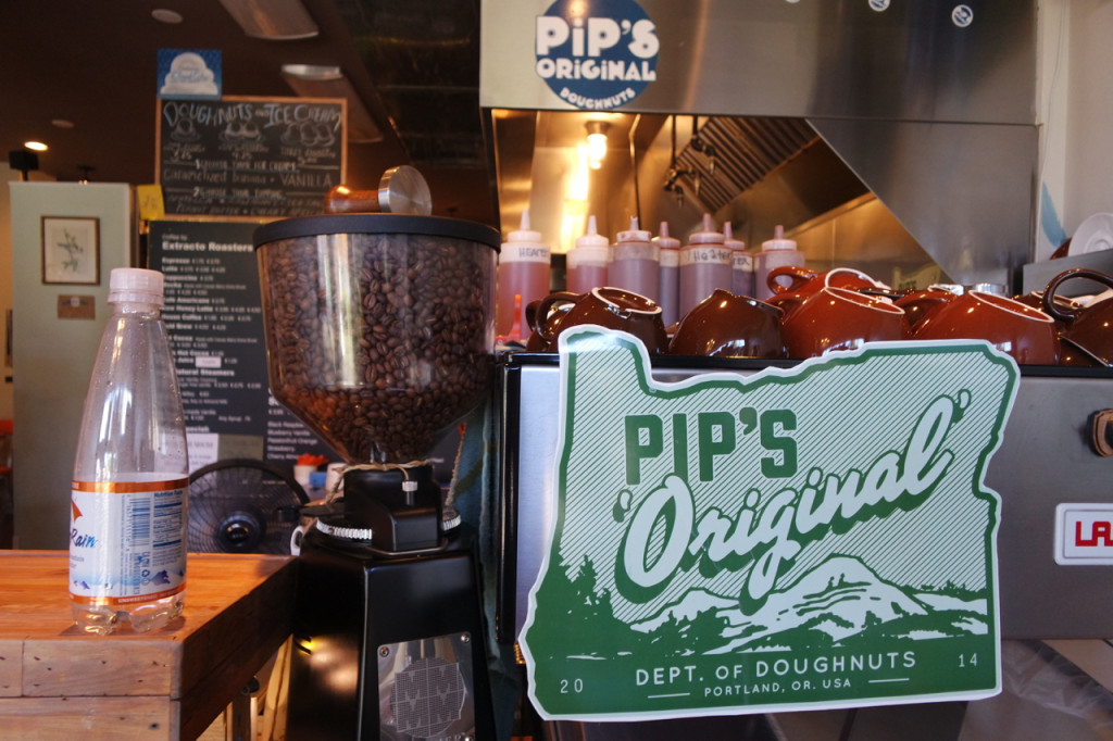 Pips-Original-Doughnuts-Coffee-Inside