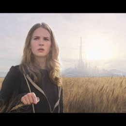 Tomorrowland Still 1