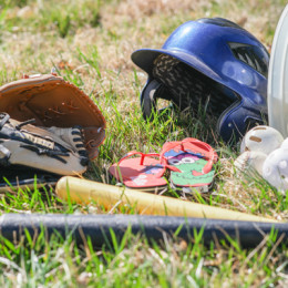 Free Educational Baseball Activities and Games
