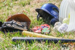 Free Educational Baseball Activities and Games