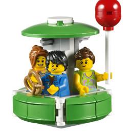 LEGO Creator Ferris Wheel_10247_Front_04