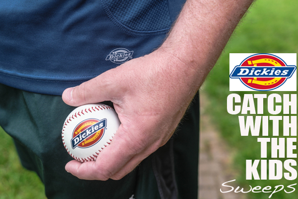 Dickies-Catch-with-Kids-Sweeps